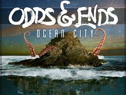 Image for Odds and Ends