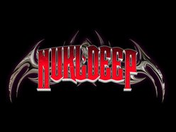 Image for Nukldeep