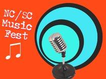 NCSC Music Fest