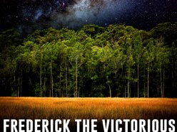 Frederick the Victorious