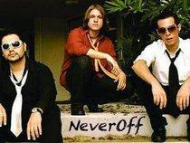 NeverOff