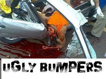 Ugly Bumpers