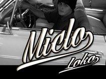 Miclo Loko