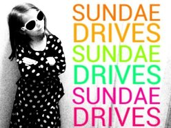 Image for Sundae Drives