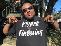 Prince Finessing