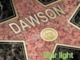 David James Dawson