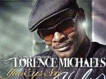 Lorence Michaels