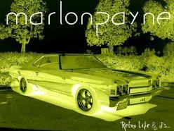 Image for MarlonPayne