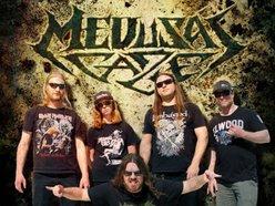 Image for Medusa's Gaze