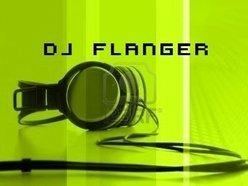 DJFlanger