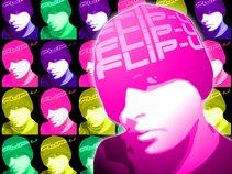 DJ Flip-U