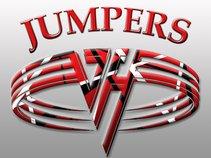 Jumpers Van Halen Tribute