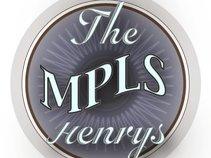 The Minneapolis Henrys