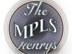 Image for The Minneapolis Henrys