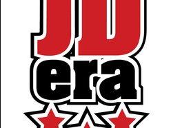 Image for JD ERA