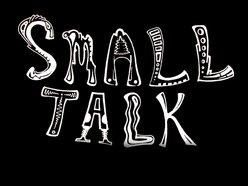 Image for The SMALL TALK Band