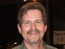 Chuck Whiting