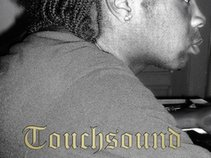 TOUCHSOUND Music