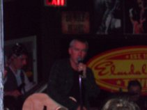 Bob Haughian