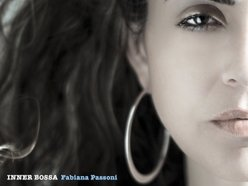Image for Fabiana Passoni