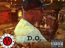 D.O.Melph Music