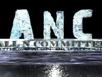 AllN Committee