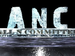 Image for AllN Committee