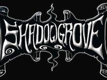 Shadowgrove