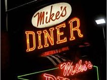Mike's Diner