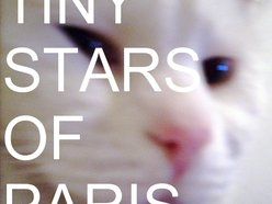 Tiny Stars of Paris