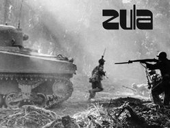 Image for Zula