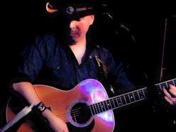 Image for John Fagan Music