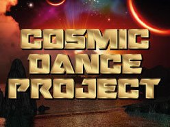 Cosmic Dance Project