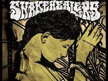 Snakehealers