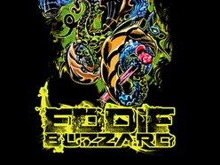Image for Eddie Buzzard