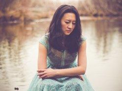 Image for Brenda Xu