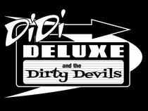 DiDi Deluxe and The Dirty Devils