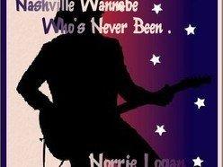 Norrie Logan