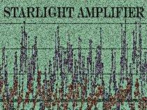 Starlight Amplifier