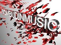 TomBudinMusic