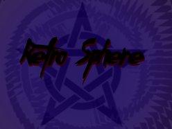 Image for Retro Sphere