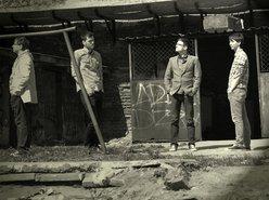 Egos band
