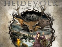 Image for Heidevolk