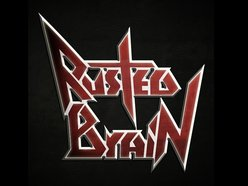 Image for Rusted Brain
