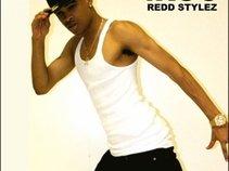 REDD STYLEZ