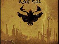Image for Kan'Nal