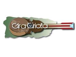 Gira Criolla
