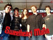 SweetHeart Mafia