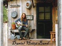 Daniel Heitz Band