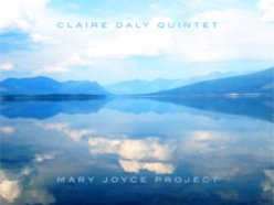Image for Claire Daly